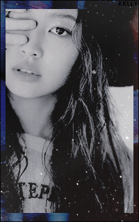 Kim Jennie (BLACKPINK) - Page 2 OSaUVtGX_o