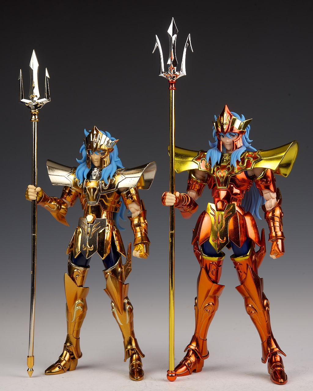 [Comentários] Saint Cloth Myth EX - Poseidon EX & Poseidon EX Imperial Throne Set - Página 2 IrRbnMQM_o