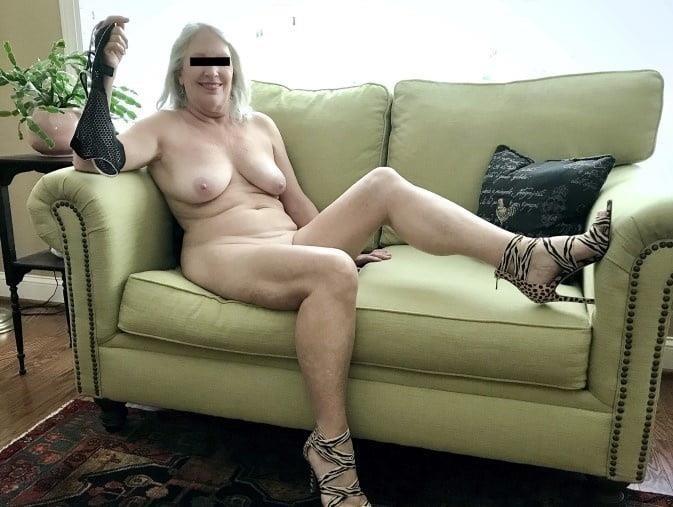 Amateur matures nude pics-8327