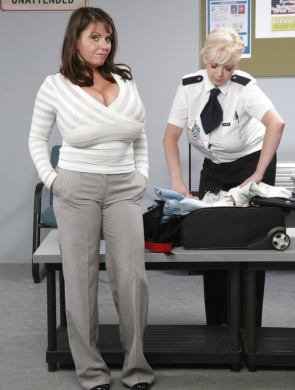 Nude big boobs lesbians-4648
