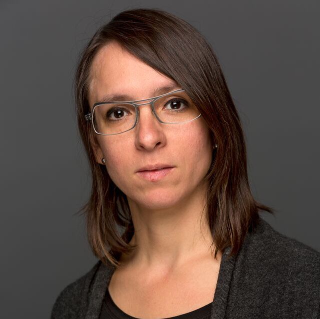 Gabriela Rendon