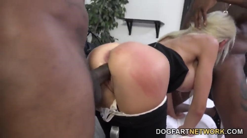 Negative effects of too much masturbation-5629