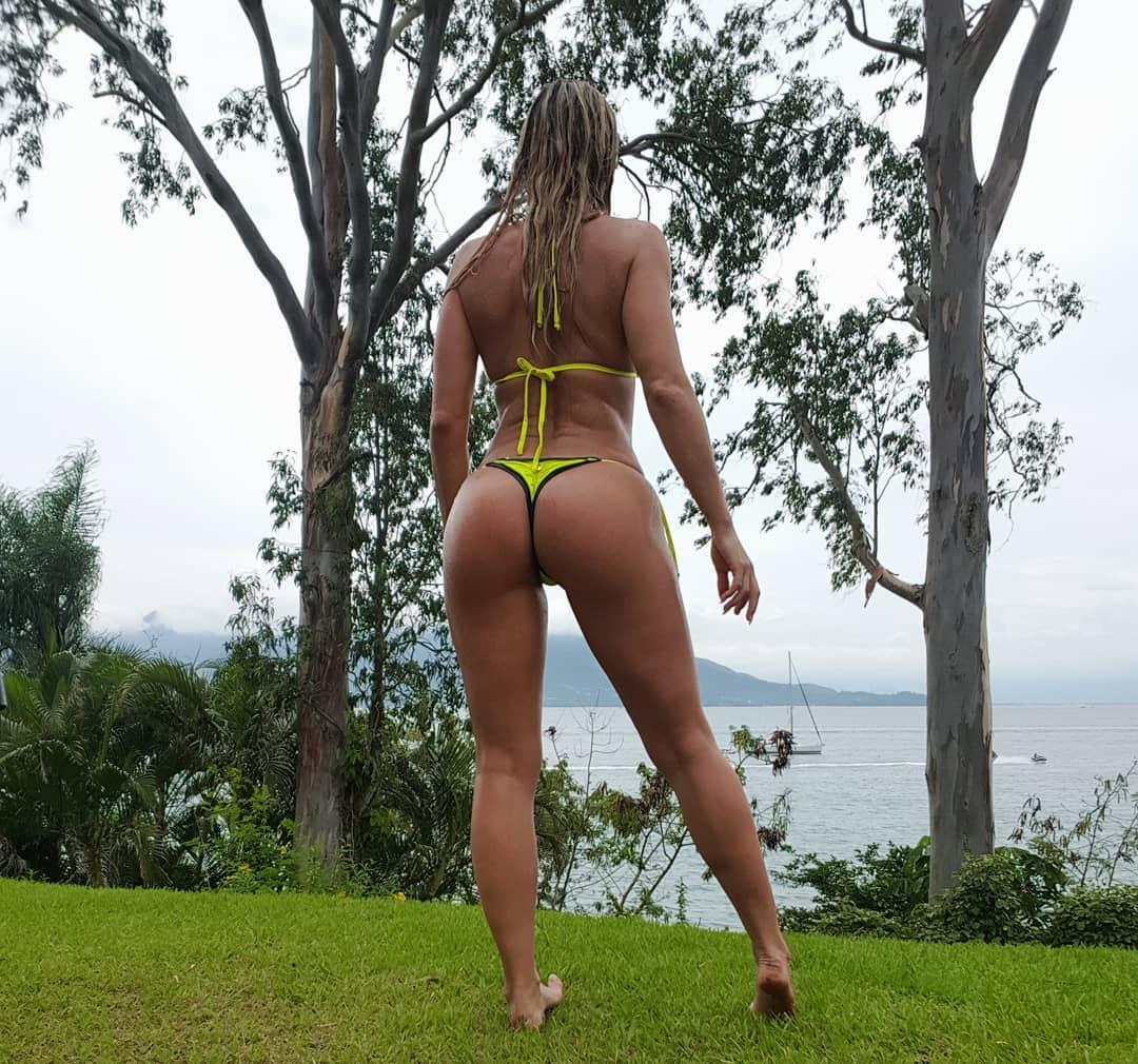Fotos De Livia Andrade Pelada livia andrade nua em videos e fotos 𝗫𝗫𝗫 santo inferninho