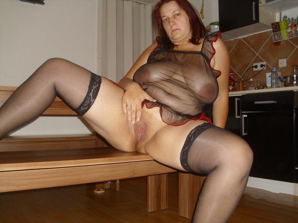 Mature women sex pics-1129