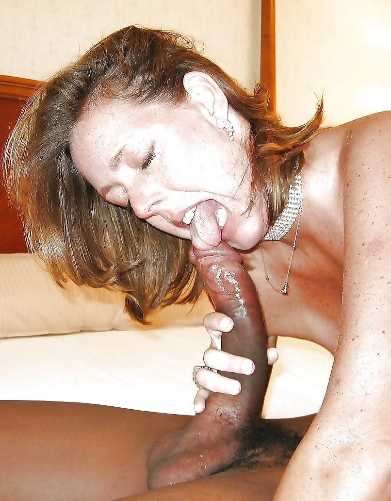 Hot sex boobs sucking-3382