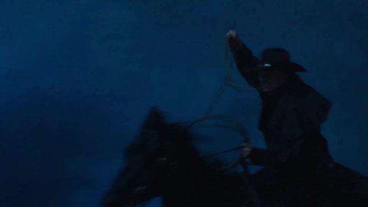 Wish Upon A Unicorn 2020 HDRip XviD AC3-EVO