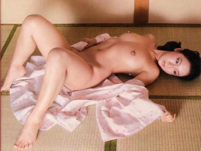 Most famous japanese porn actress-8273