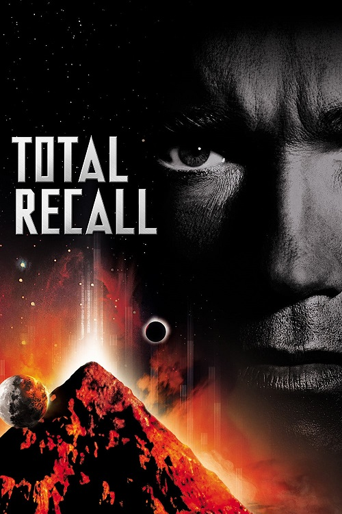 Pamięć absolutna / Total Recall (1990) MULTi.REMUX.2160p.UHD.Blu-ray.HDR.HEVC.ATMOS7.1-DENDA / LEKTOR i NAPISY PL