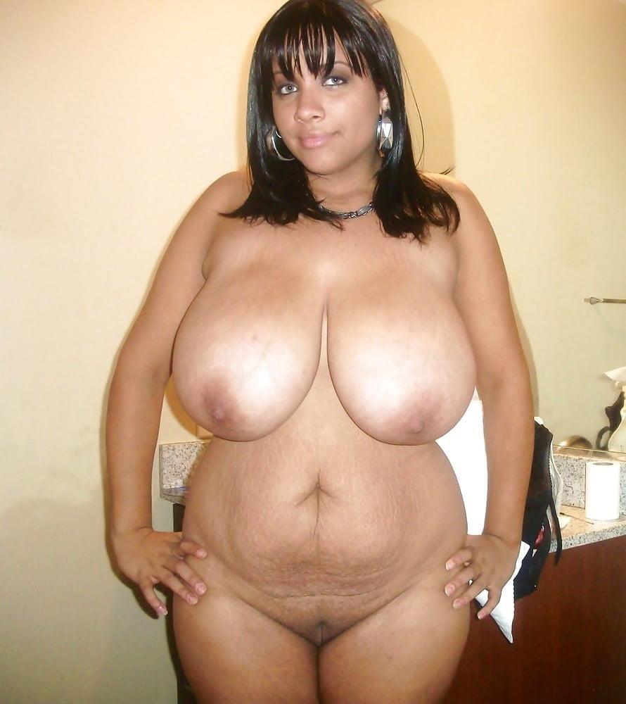 Big fat ebony porn-1980