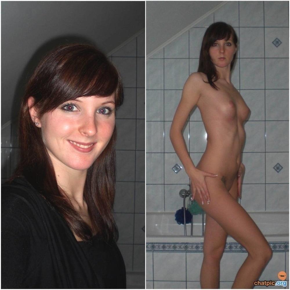 Threesome wife girlfriend-2164