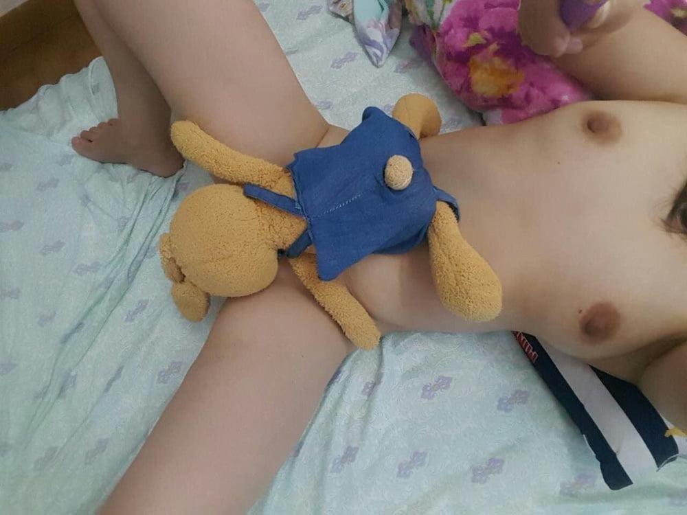 Asian milf porn pics-8708