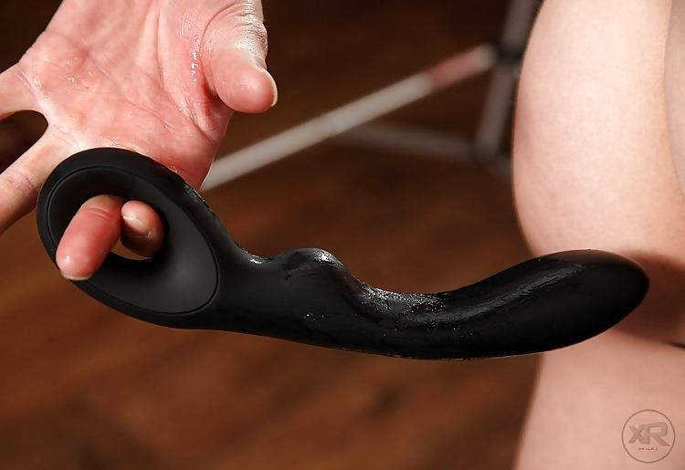 Masturbation lube for men-1182
