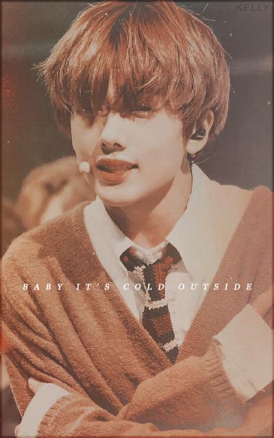 Park Jisung (NCT) BOmbPICy_o