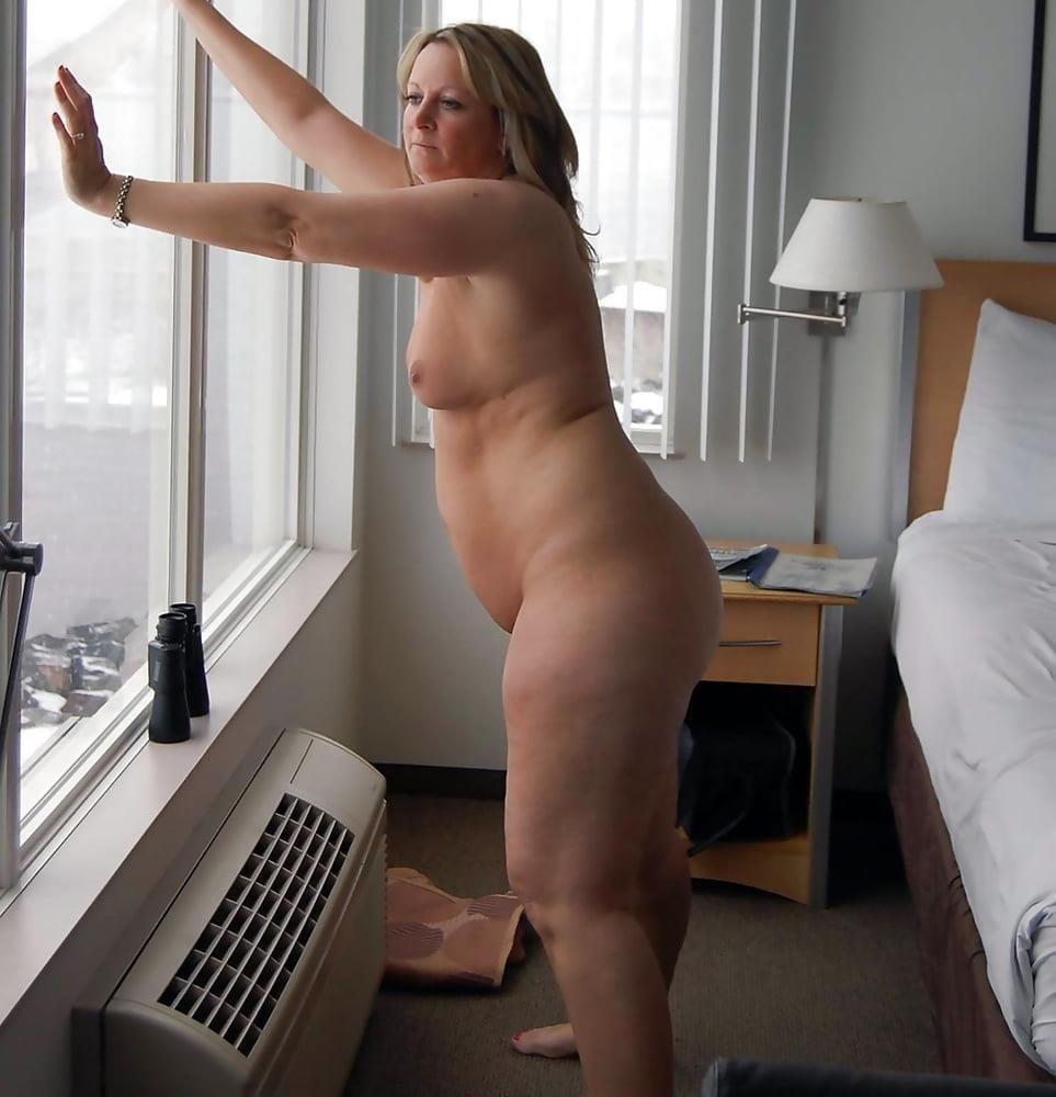 Lesbian pics online-9561
