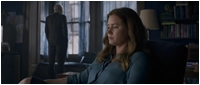 Женщина в окне / The Woman in the Window (2021/WEB-DL/WEB-DLRip)