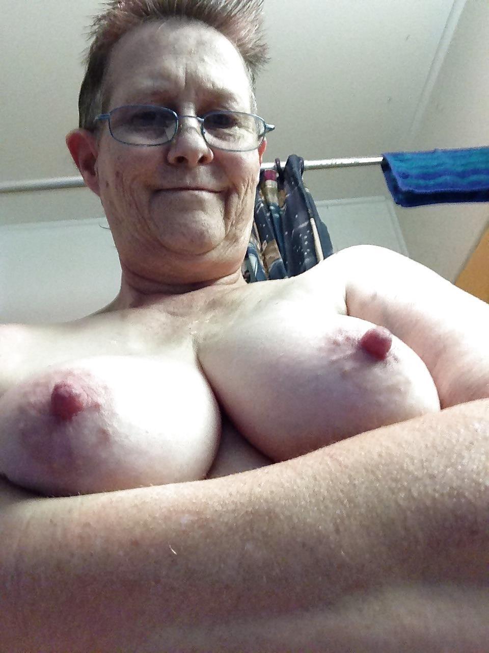 My old granny porn-7390