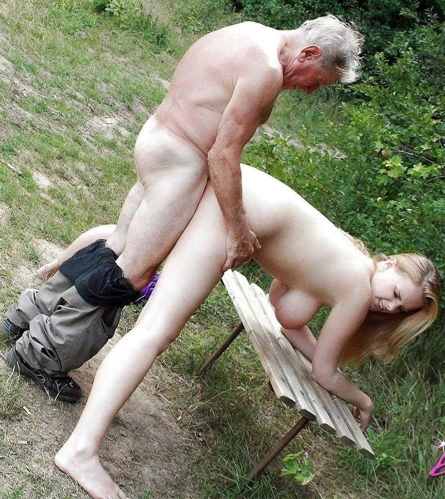 Nude hairy beach pics-3685