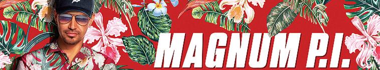 Magnum P I 2018 S02E07 XviD-AFG