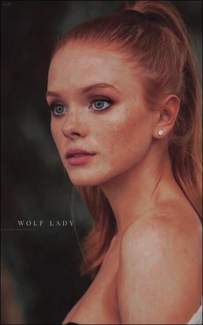 Abigail Cowen FqagErpu_o