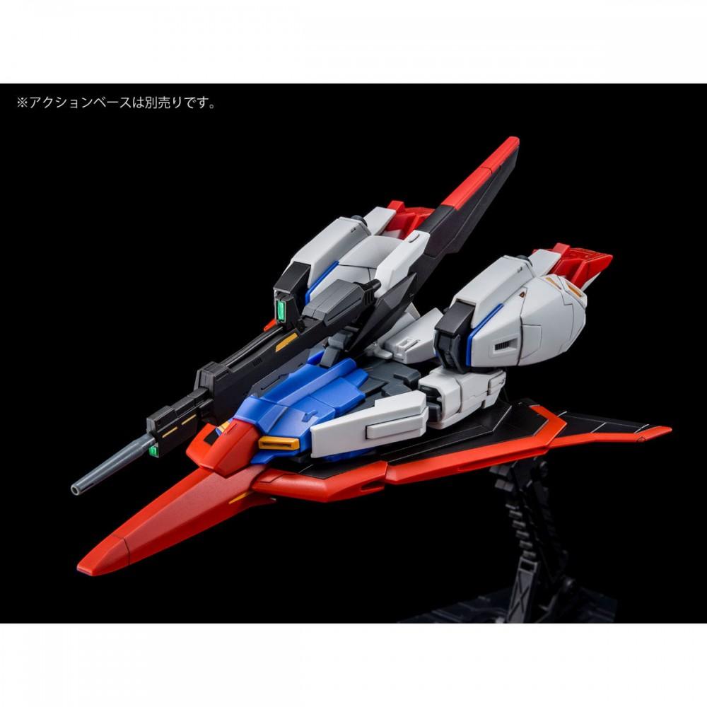 Gundam - Page 82 AgyhLw4X_o