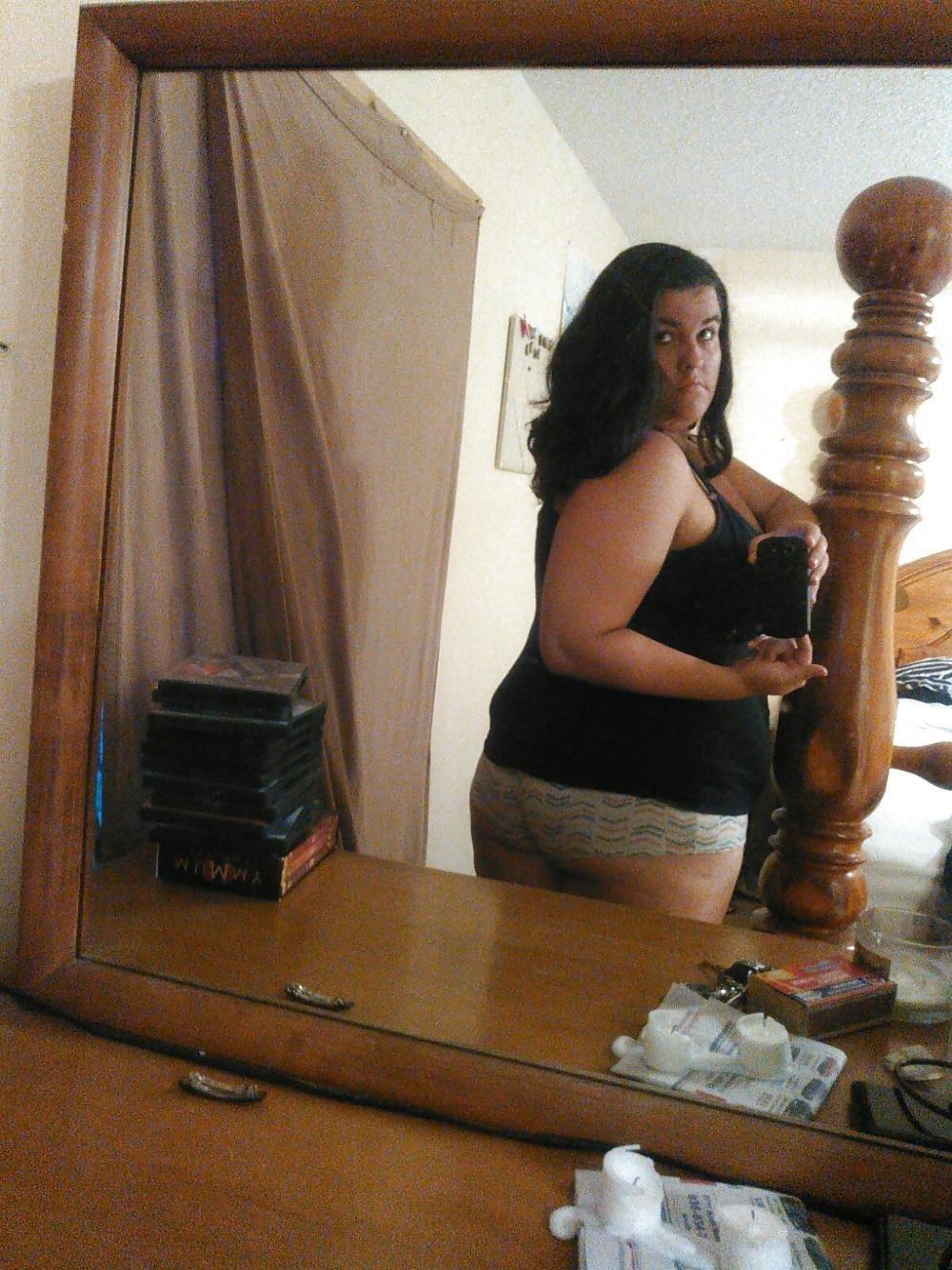Mature fat big tits-3552