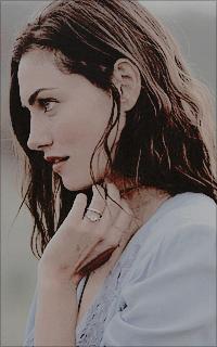 Leah Burgess