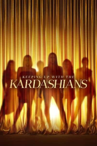 Keeping Up With the Kardashians S20E05 720p HEVC x265