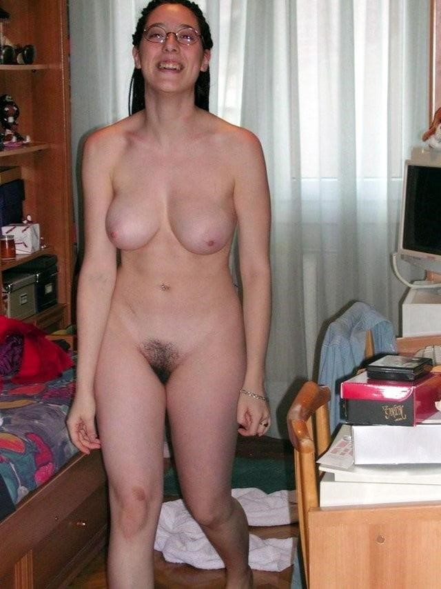 Sexy titts porn-9427