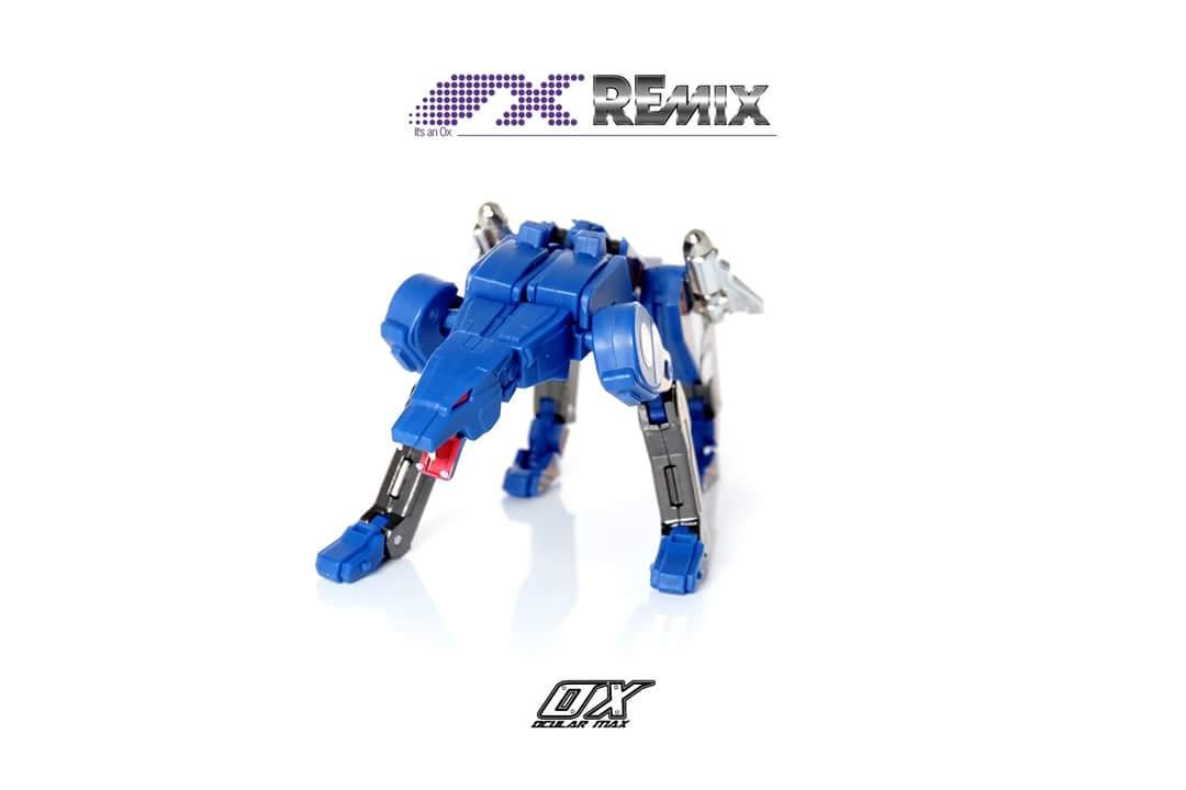 [Ocular Max] Produit Tiers - REMIX - Mini-Cassettes Autobots et Décepticons (surdimensionnées) - Page 3 NU5HRR6l_o