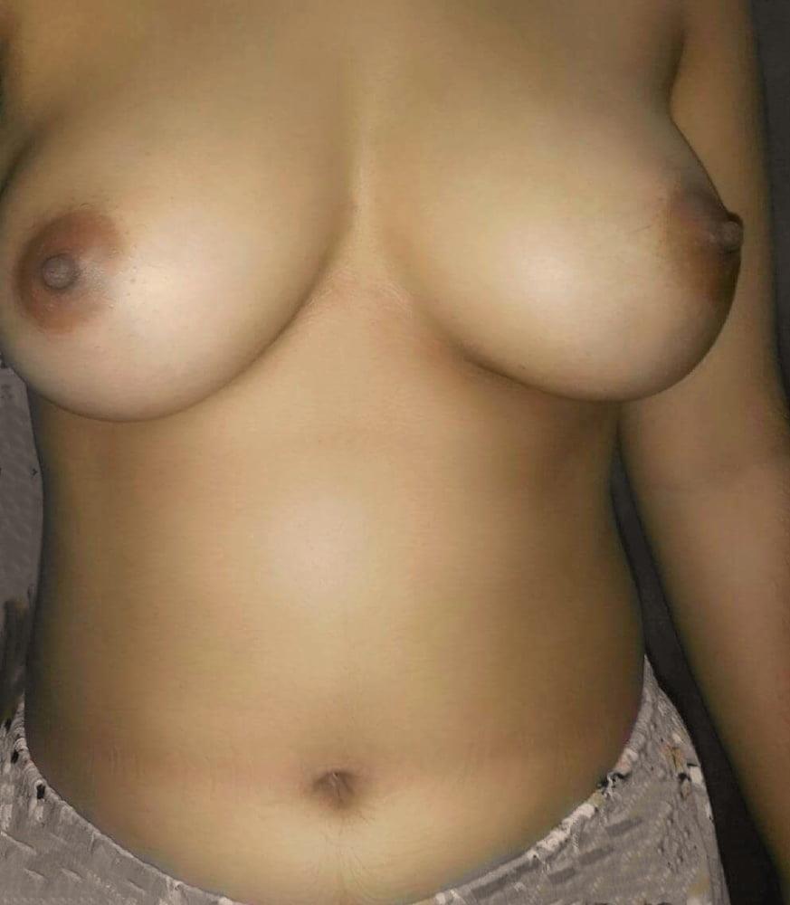 Indian big boobs pic-2601
