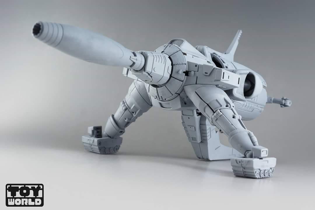 [ToyWorld - BMB Black Mamba] Produit Tiers - Jouet G-01 - aka Galvatron MP 3wZtKK3q_o