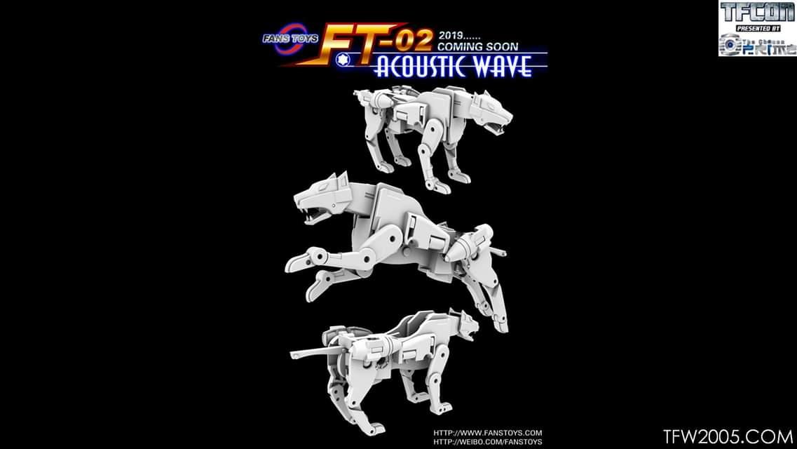 [Fanstoys] Produit Tiers - Jouet FT-02 Acoustic Wave et FT-02B - aka Soundwave/Radar et ses cassettes KynDD8TO_o