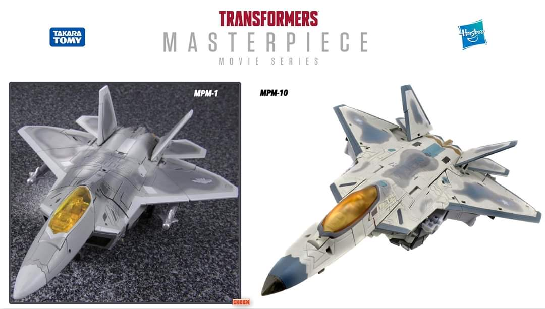 [Masterpiece Film] MPM-10 Starscream - Page 2 34s5SQgZ_o