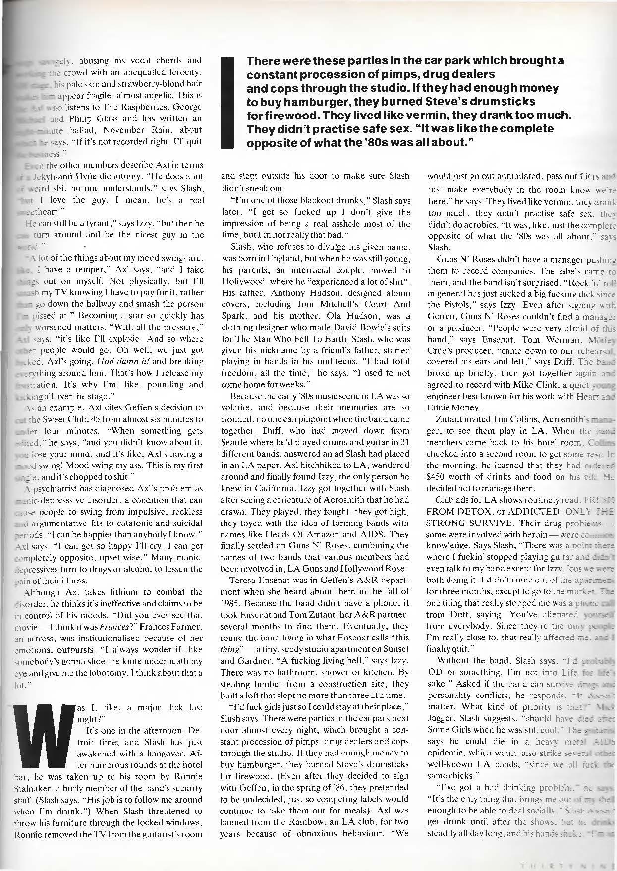 1989.03.DD - Q Magazine - Bad Company A8rgYMmo_o