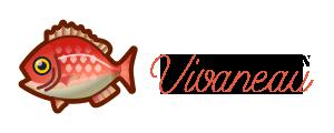 pêche — à la pêche aux mouleumouleumoules  - Page 14 NNUwNFjj_o
