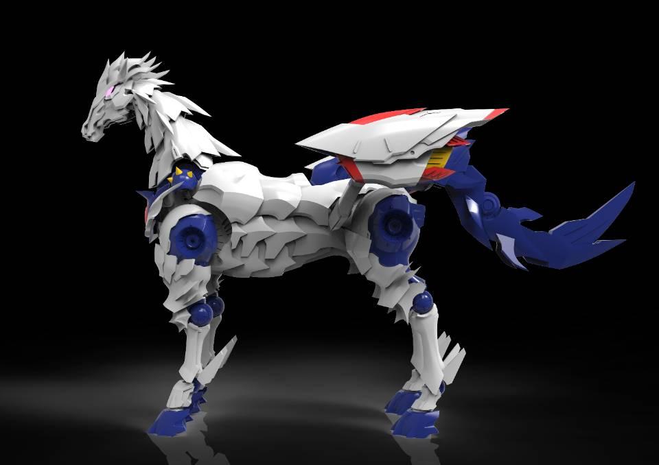 Kotetsu Jeeg (Evolution Toy) ONeytRnT_o