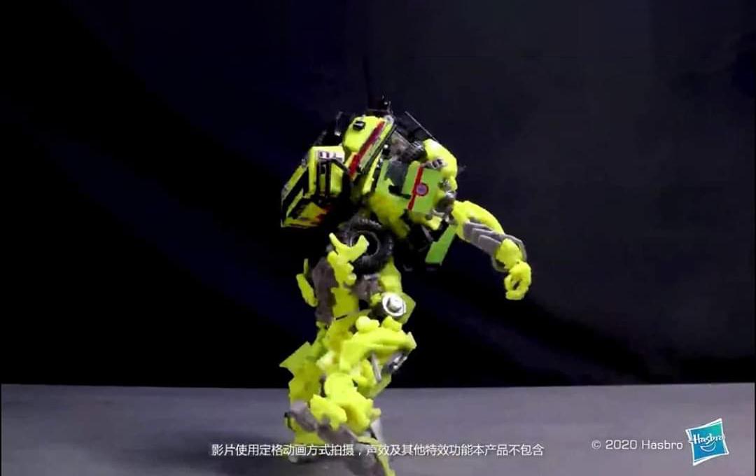 [Masterpiece Film] MPM-11 Ratchet C8ZXnfhL_o