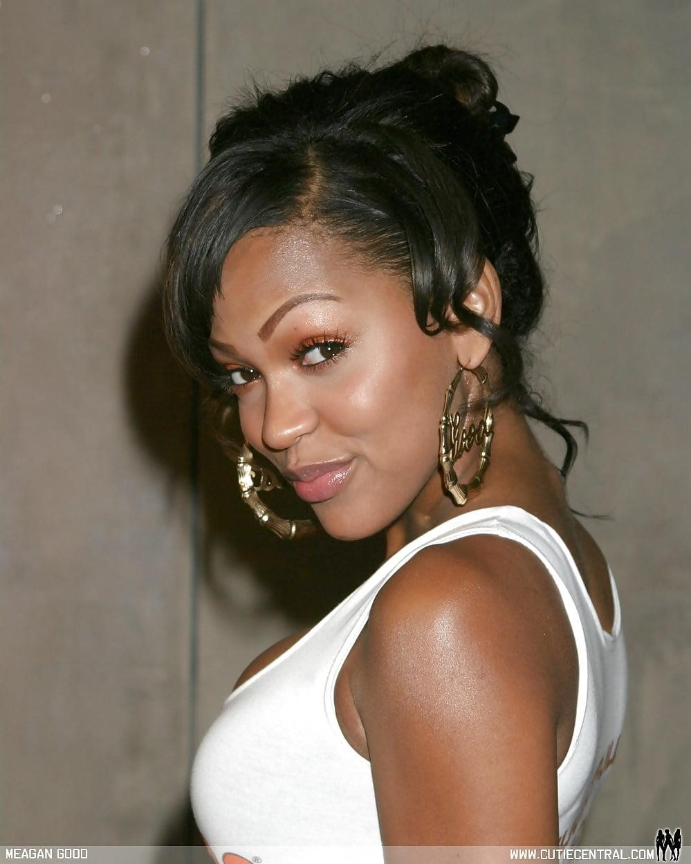 Meagan good nude pictures-8062