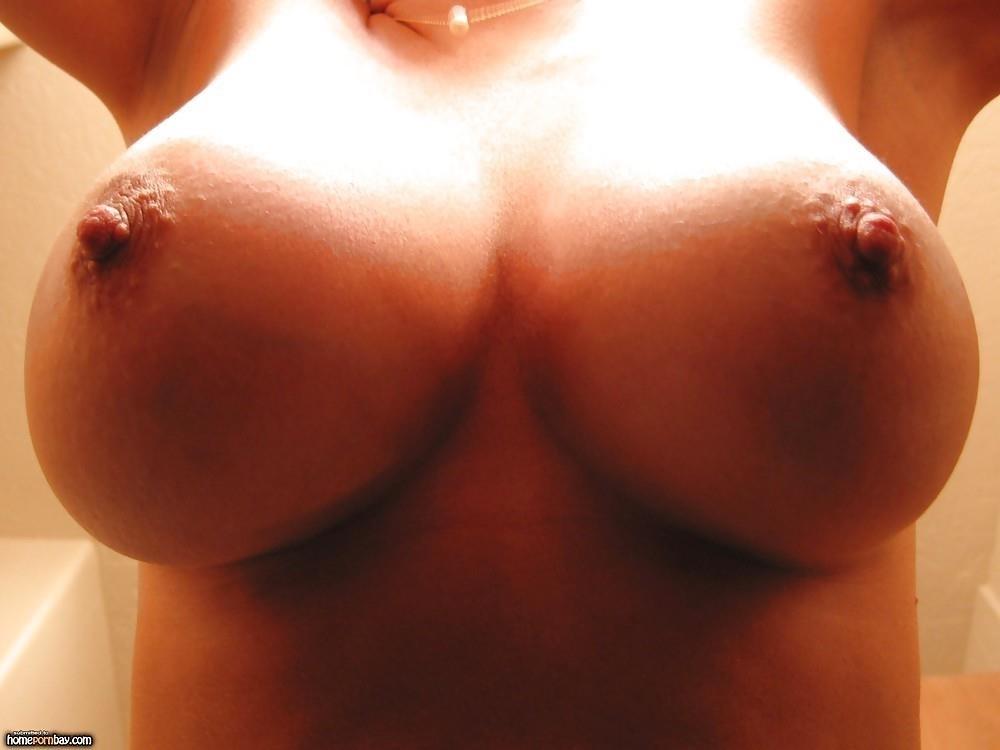 Huge amateur tits tumblr-4991
