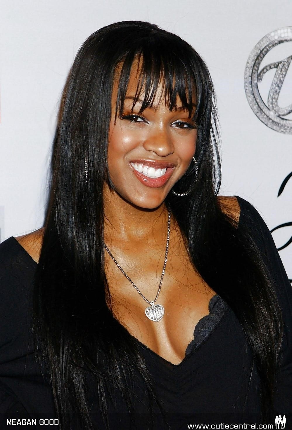 Meagan good nude pictures-1481
