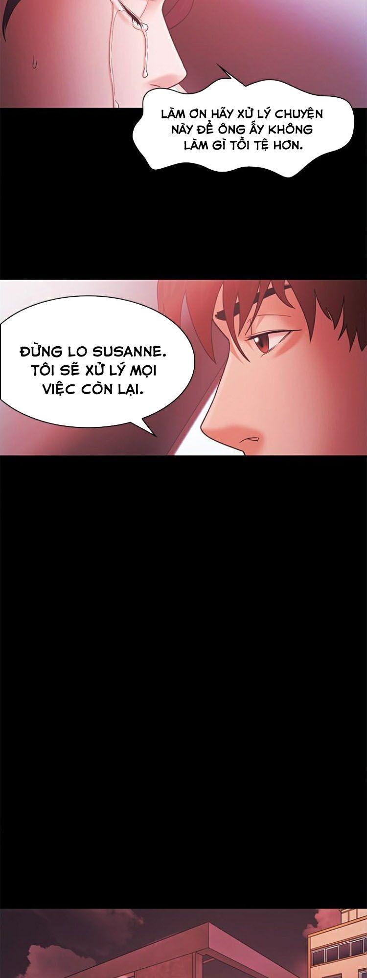 Loser Chapter 70 - Trang 16