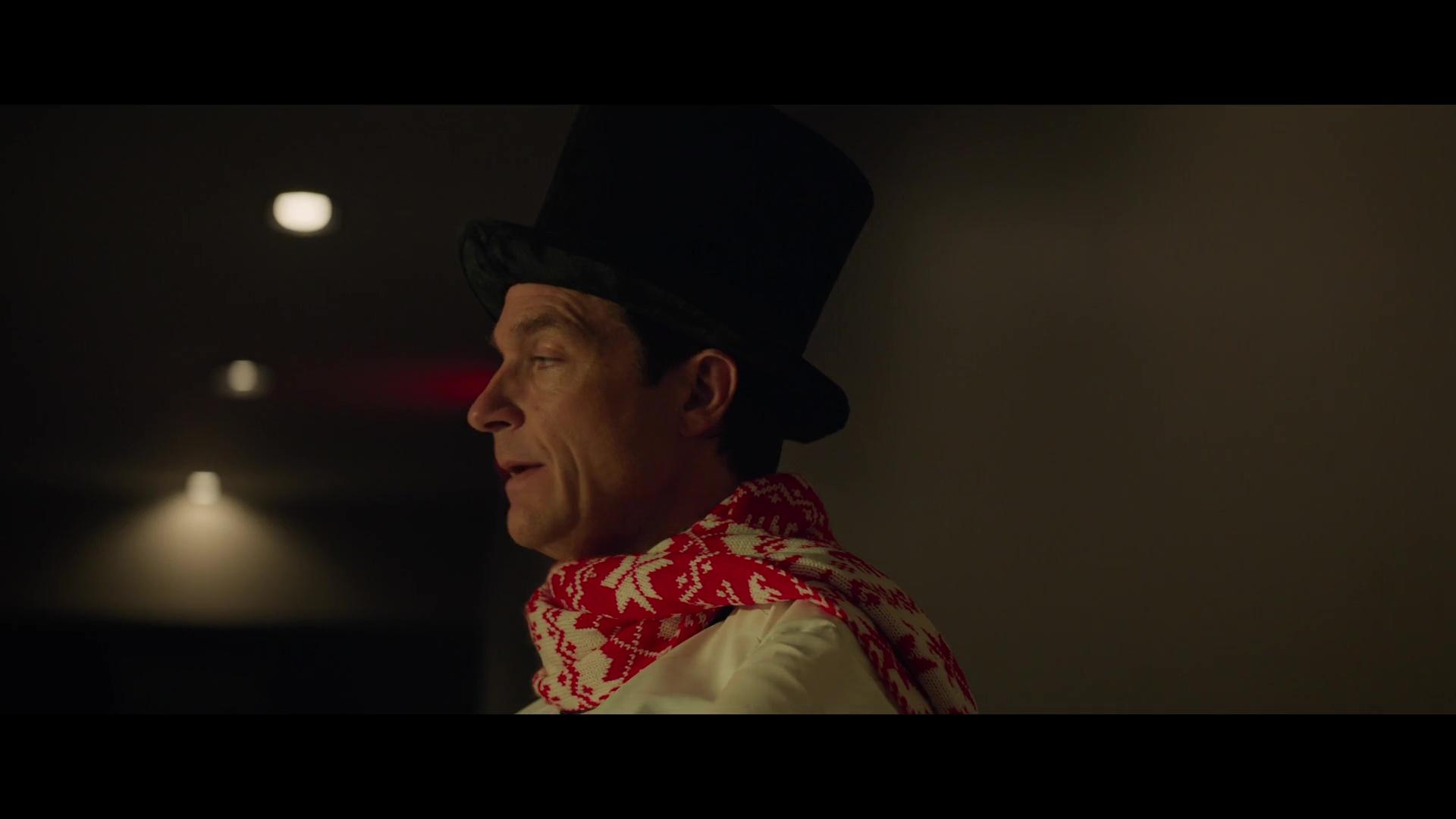 Fiesta De Navidad En La Oficina [m1080p][Trial Lat/Cas/Ing][Comedia](2016)