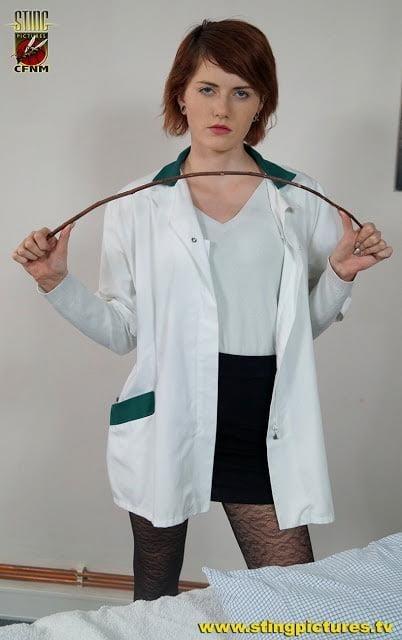 Femdom spanking xhamster-5933