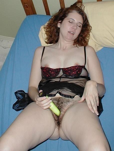 Pov female masturbation-7931