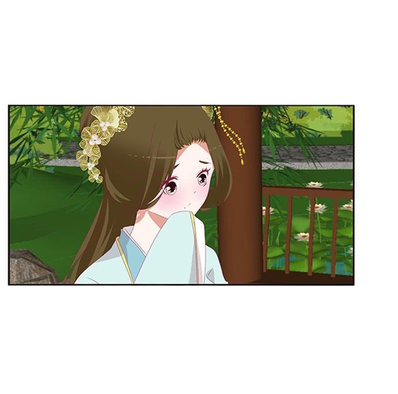 Thông Linh Phi Chapter 466 - Trang 22