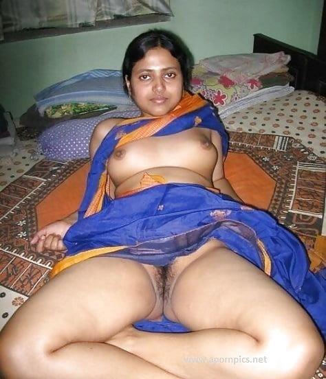 Sexy girl ki pic-8750