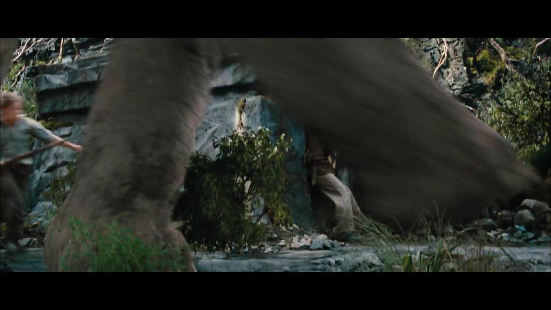 King Kong 1080p Lat-Cast-Ing 5.1 (2005)