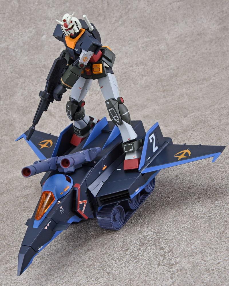 Gundam - Metal Robot Side MS (Bandai) - Page 6 F2hB9Ui3_o