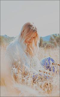 Riley Emerson-Oakley