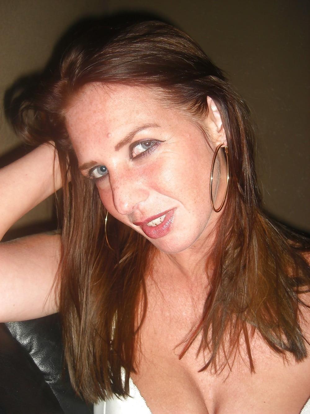 Big tit brunette pics-6990